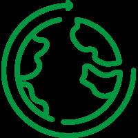 La politica ambientale